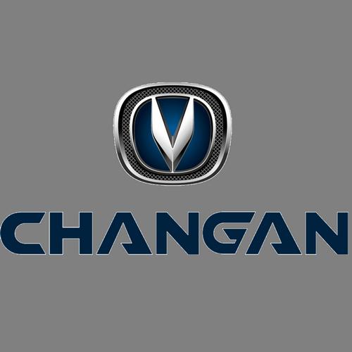 Расход топлива Чанган