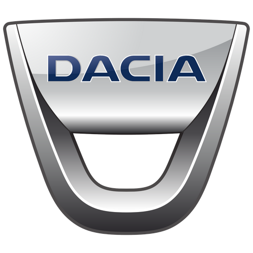 Расход топлива Дачия