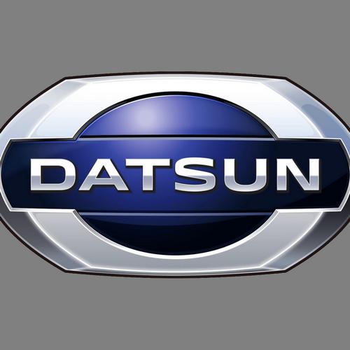 Расход топлива Датсун