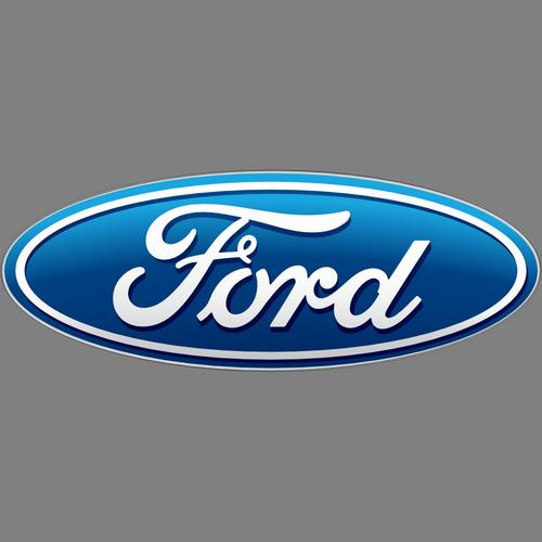 Расход топлива Форд