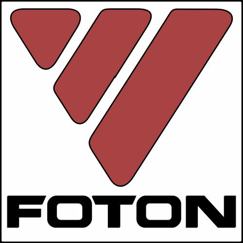 Расход топлива Фотон