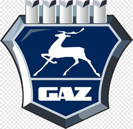 Расход топлива ГАЗ
