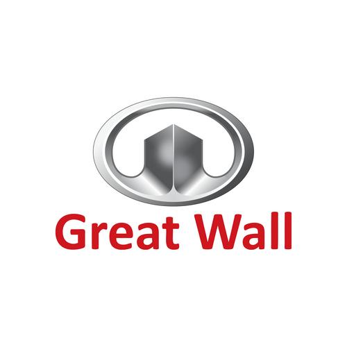 Расход топлива Грейт Волл