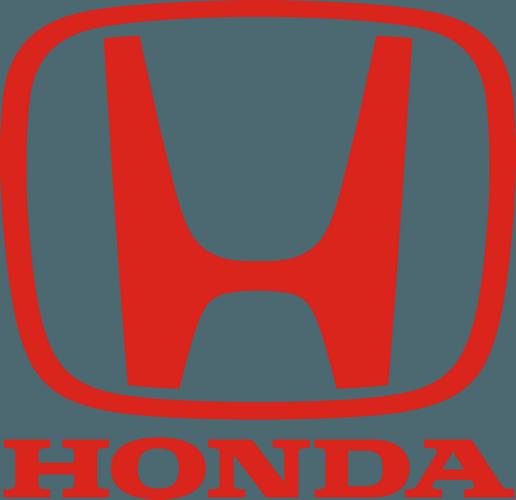 Расход топлива Хонда
