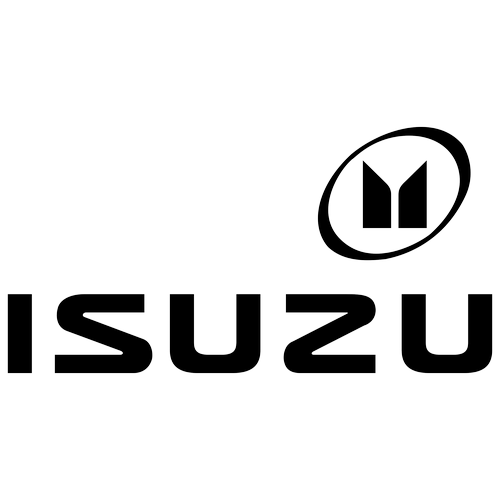 Расход топлива Исузу