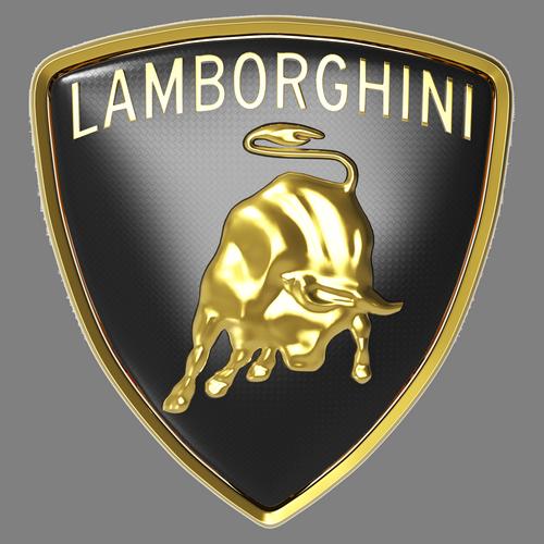 Расход топлива Ламборджини