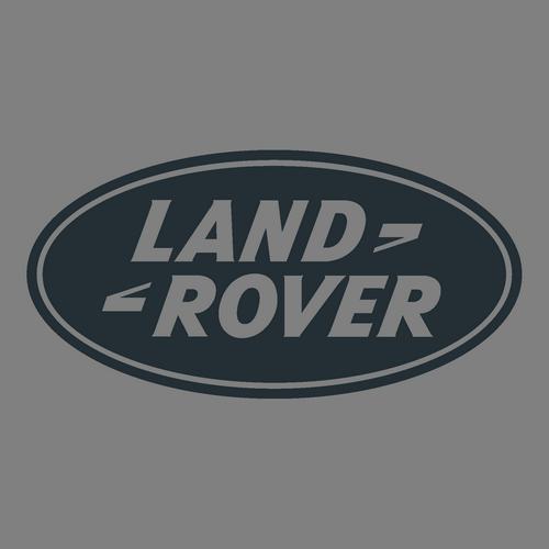 Расход топлива Ленд Ровер