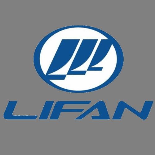 Расход топлива Лифан