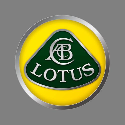 Расход топлива Лотус