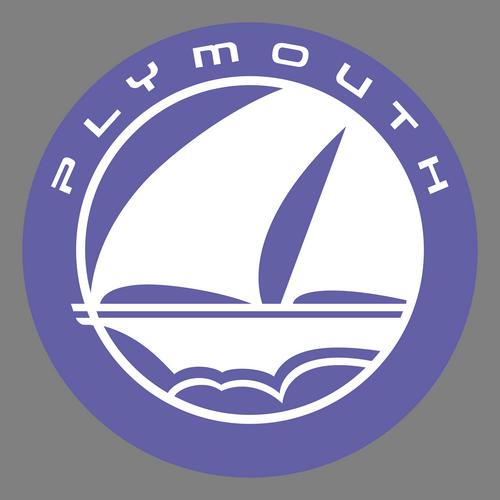 Расход топлива Плимут