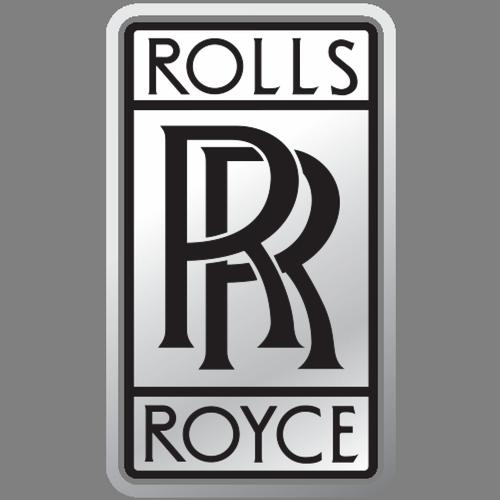 Расход топлива Ролс-Ройс
