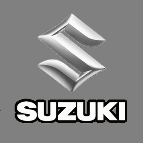 Расход топлива Сузуки