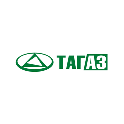 Расход топлива ТагАЗ